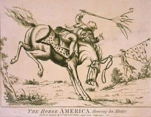 horse-america-cartoon